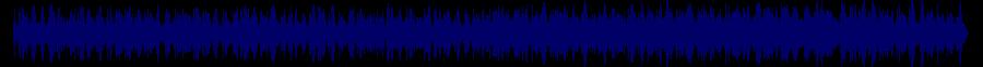 waveform of track #33484