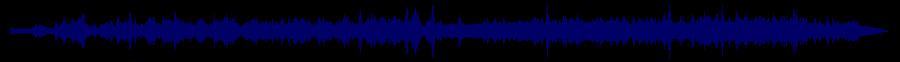 waveform of track #33490