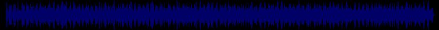 waveform of track #33492