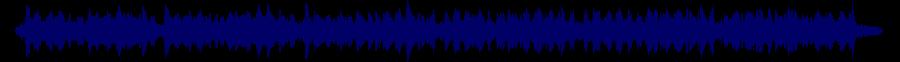 waveform of track #33494