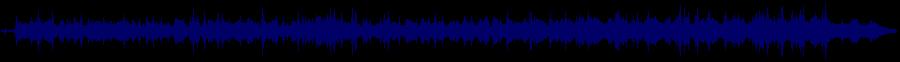 waveform of track #33498