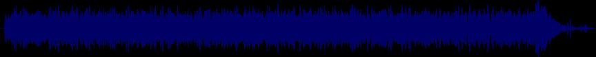 waveform of track #33499