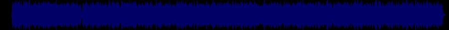 waveform of track #33501