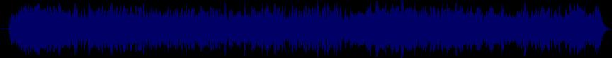 waveform of track #33502