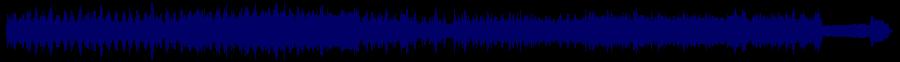 waveform of track #33505