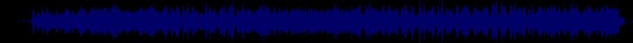 waveform of track #33506