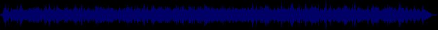 waveform of track #33507