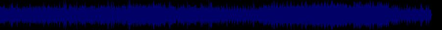 waveform of track #33510