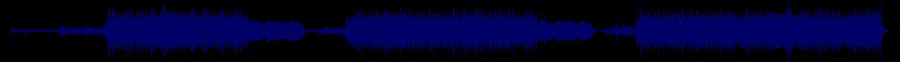 waveform of track #33516