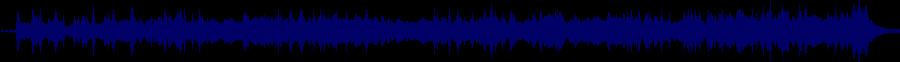waveform of track #33533