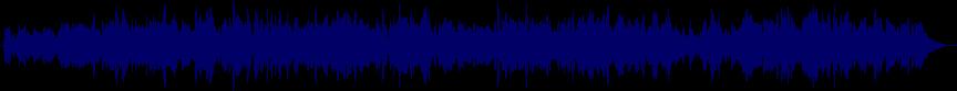 waveform of track #33535