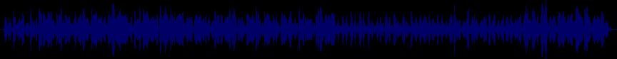 waveform of track #33543