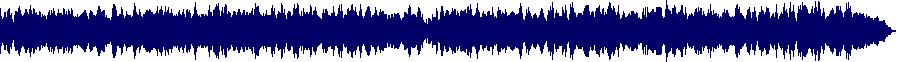 waveform of track #33547