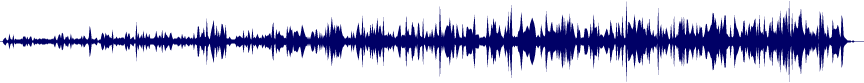 waveform of track #33548