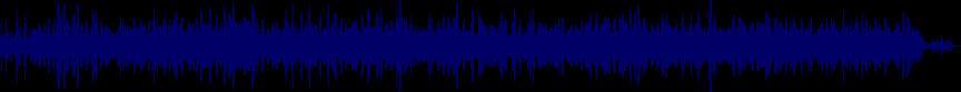 waveform of track #33556