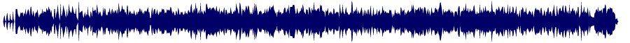 waveform of track #33572