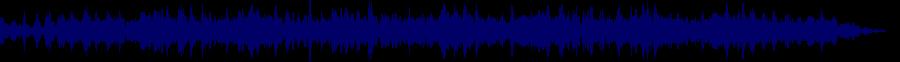 waveform of track #33592