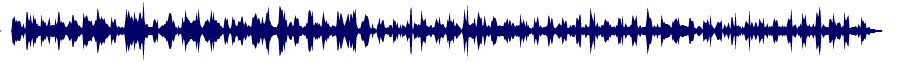 waveform of track #33605