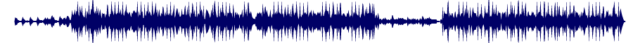 waveform of track #33613