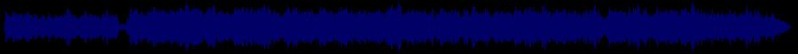 waveform of track #33618