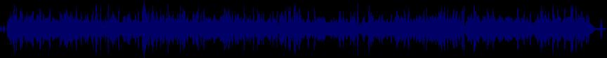 waveform of track #33624