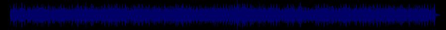 waveform of track #33628