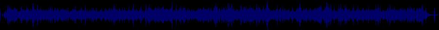 waveform of track #33630