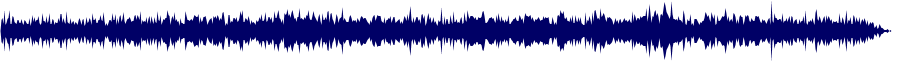 waveform of track #33635
