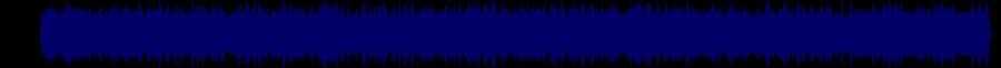 waveform of track #33648