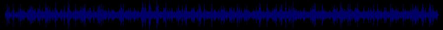 waveform of track #33649