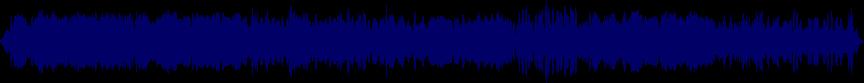 waveform of track #33662