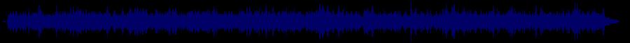 waveform of track #33663