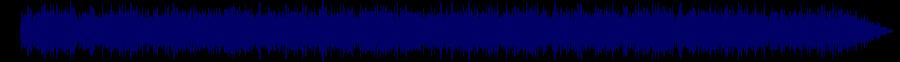 waveform of track #33664