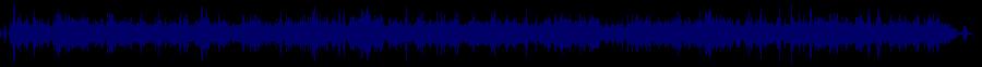 waveform of track #33666