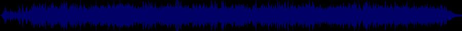 waveform of track #33669