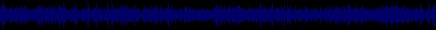 waveform of track #33676