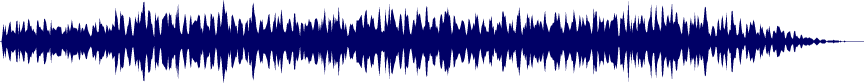 waveform of track #33678