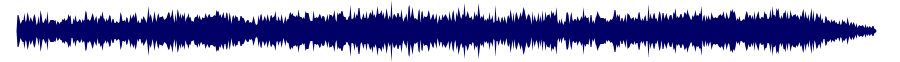 waveform of track #33688