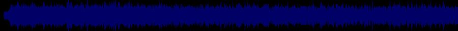 waveform of track #33697