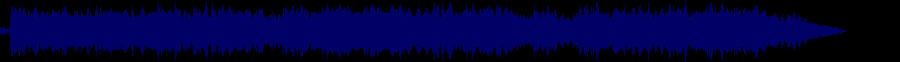 waveform of track #33705