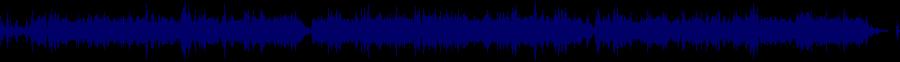 waveform of track #33708
