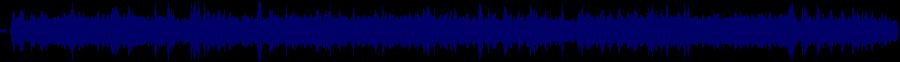 waveform of track #33715