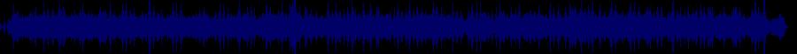 waveform of track #33730