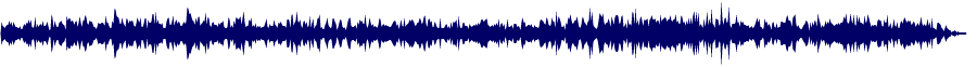 waveform of track #33744