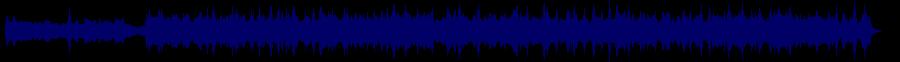 waveform of track #33748