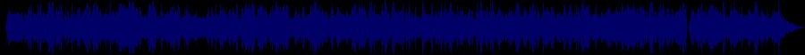 waveform of track #33750