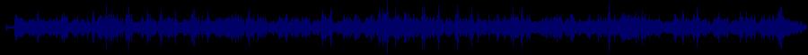 waveform of track #33763