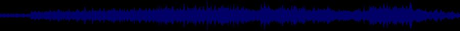 waveform of track #33764