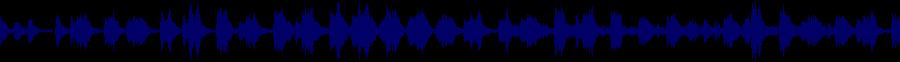 waveform of track #33771