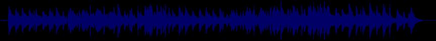 waveform of track #33772